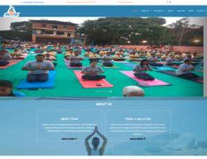 Nemmadi-yoga